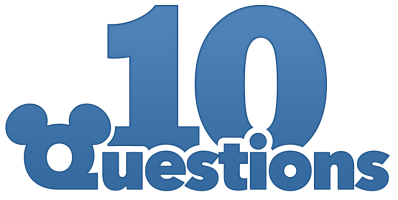 10-questions blue