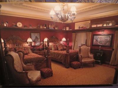 Dream Suite picture 2