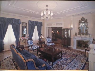 Dream Suite picture 3
