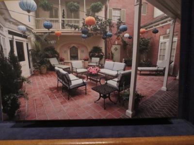 Dream Suite picture