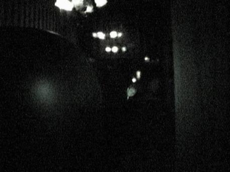 disney_doombuggy_ghost