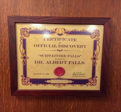 b-certificate